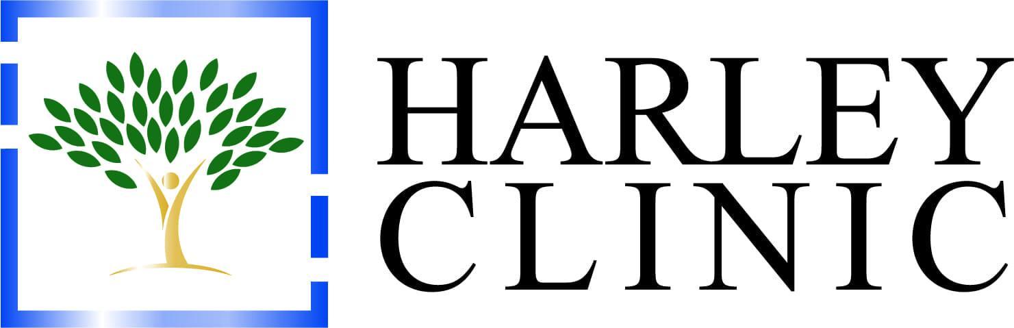 Harley Clinic