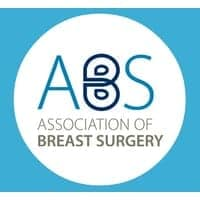 Association of Breast Surgery