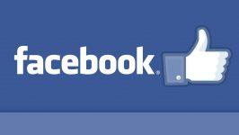 Facebook harley clinic